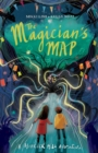 The Magician's Map: A Hoarder Hill Adventure - Book