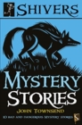 Shivers: Mystery Stories - Book