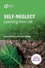 Self-Neglect: Learning from Life - Book