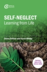 Self-Neglect: Learning from Life - eBook