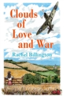 Clouds of Love and War - Book