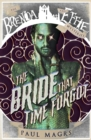 The Bride that Time Forgot - Book