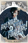 Brenda and Effie Forever! - Book