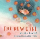 The New Girl - Book