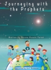 The Journey Of The Prophets - Book