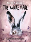 The White Hare - Book