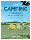 The Camping Cookbook - Book