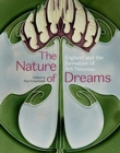 The Nature of Dreams : England and the Formation of Art Nouveau - Book