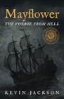 Mayflower: The Voyage from Hell - Book