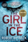 The Girl in the Ice - Book