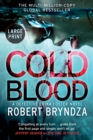 Cold Blood - Book