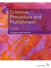 Criminal Procedure and Punishment - Book