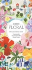 A London Floral : Unmissable destinations for Flower Lovers - Book