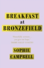 Breakfast at Bronzefield - Book