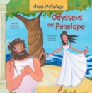 Odysseus and Penelope - Book
