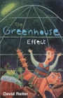 The Greenhouse Effect - Book