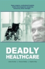 Deadly Healthcare - eBook