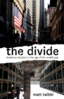 The Divide : American injustice in the age of the wealth gap - Book