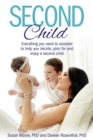 Second Child : Essential information and wisdom to help you decide, plan and enjoy. - eBook