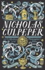 Nicholas Culpeper and the Mystery of the Philosopher's Stone - Book