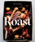 Roast : The New Classics - Book