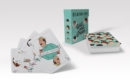 Will & Grace Playing Cards - Book