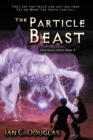 The Particle Beast - Book