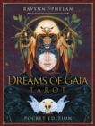 Dreams of Gaia Tarot - Pocket Edition - Book