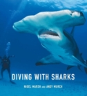 Diving with Sharks - Book