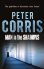 Man in the Shadows : A Short Novel and Six Stories - eBook