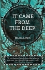 It Came From The Deep - Book
