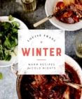 Winter : Warm Recipes for Cold Nights - Book
