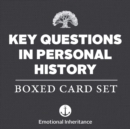 Key Questions in Personal History : Boxed Card Set - Book