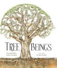 Tree Beings - Book