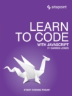 Learn to Code with JavaScript - Book