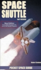 Space Shuttle : Fact Archive 2nd Edition - Book