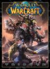 World of Warcraft Tribute - Book