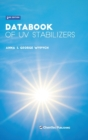 Databook of UV Stabilizers - Book
