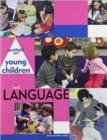 Spotlight on Young Children and Language - Book