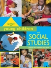 Spotlight on Young Children and Social Studies - Book
