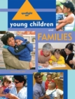Spotlight on Young Children and Families - Book