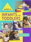Spotlight on Infants and Toddlers - Book