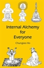 Internal Alchemy for Everyone - Book