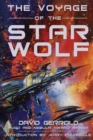 The Voyage of the Star Wolf - Book