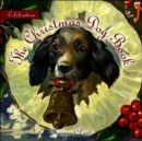 The Christmas Dog Book - Book