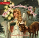 More Christmas Angels - Book