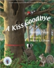 A Kiss Goodbye - Book