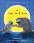 The Kissing Hand - Book