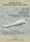 Soft-rayed Bony Fishes: Orders Isospondyli and Giganturoidei : Part 4 - eBook