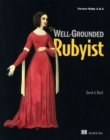 Well-Grounded Rubyist - Book